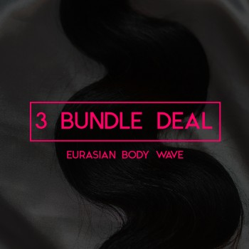 3bundlewave-hair