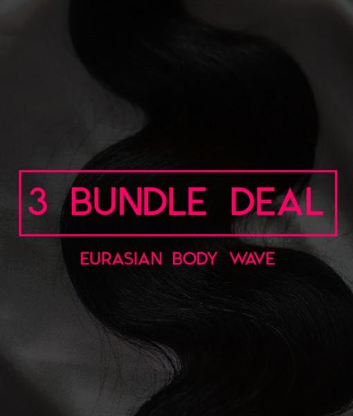 3bundlewave-hair