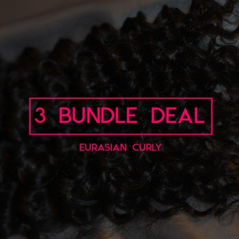 bundle-curly