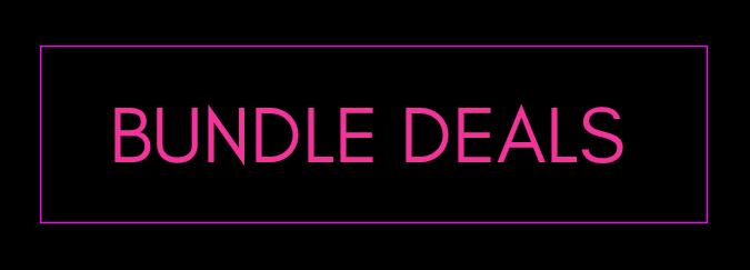 bundle-deals
