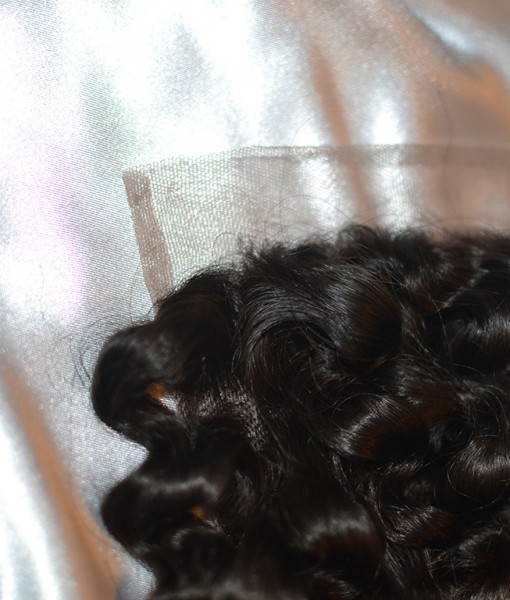 nalas-mane-curly-hair-close-up